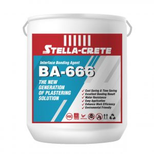 BA 666