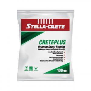 CretePlus